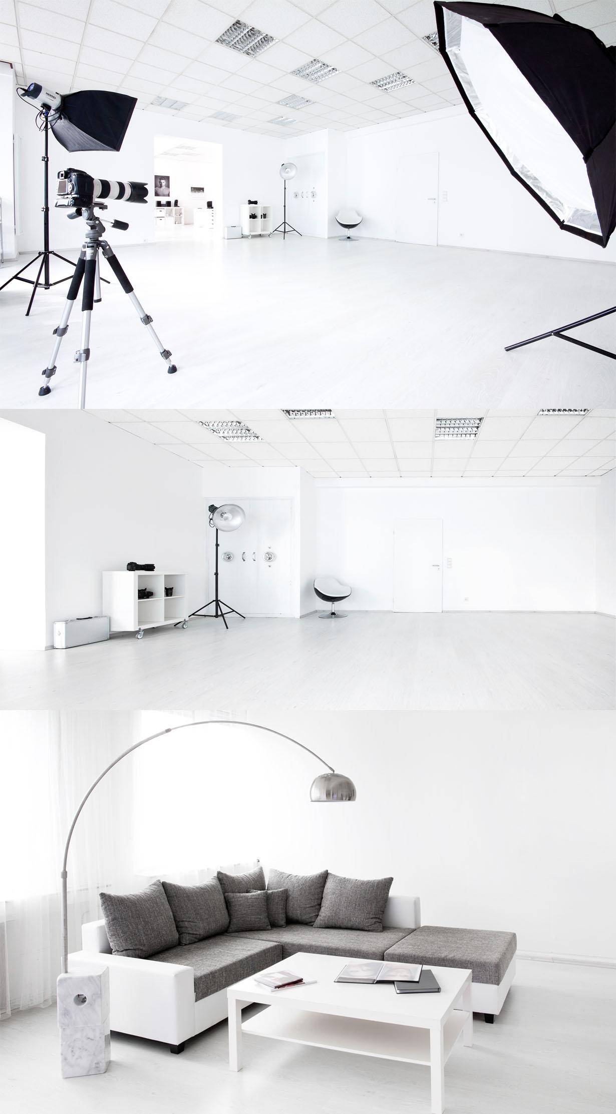 das fotostudio prepixel in m nster fotograf timo b hring fotostudio prepixel m nster. Black Bedroom Furniture Sets. Home Design Ideas
