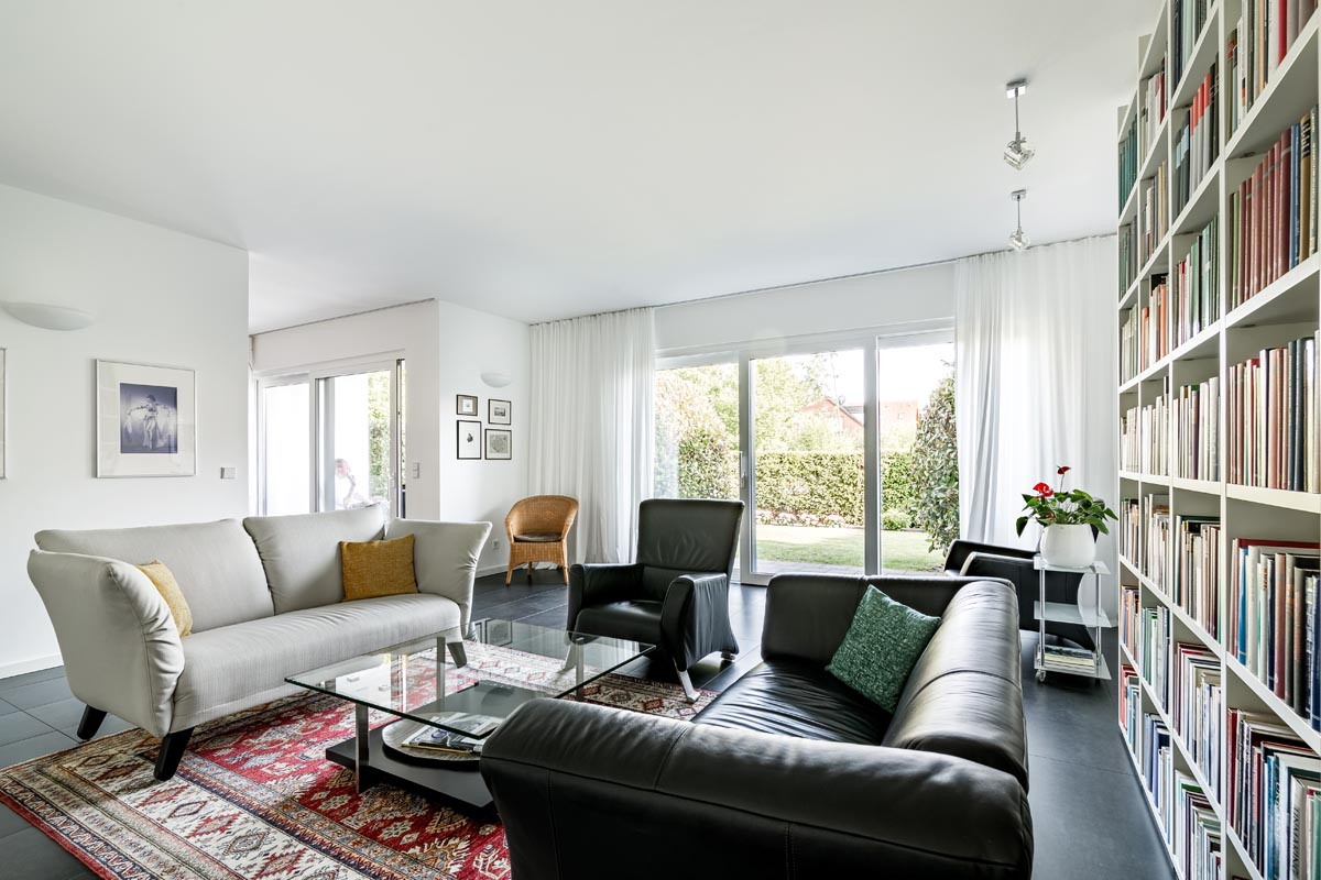 Immobilien Portfolio Timo Bühring PrePixel